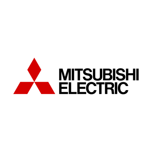 Beautiful Mitsubishi Electric Power Products, Inc.