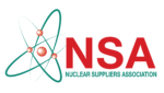 Nuclear Suppliers Organization Logo